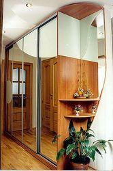Мебель на заказ в Перми.