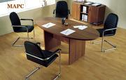 Мебель,  стулья,  кресла