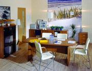 мебель для офиса,  кресла и стулья