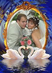 Профессиональная видеосъемка свадеб,  юбилеев,  торжеств,  мотаж