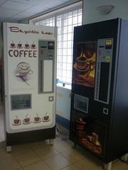 Кофейный автомат 2 по цене 1 !Предложение ограничено!