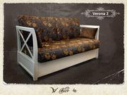 Продам мебель в стиле