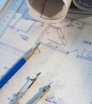 Проектирование и экспертиза проектов