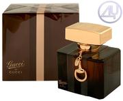 Купить парфюмерию оптом Пермь