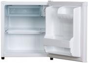 Холодильник   автомобильный  неисправный  куплю