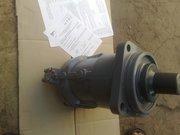 Гидромотор 313.3.112.50.04