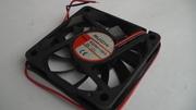 Вентилятор   RQD-6010MS  60х60х10мм.на 5В куплю