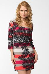 брендовая женская одежда