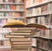 Приглашаем авторов/исполнителей студенческих работ