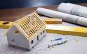 Сертификация систем качества ИСО с реестром за сутки