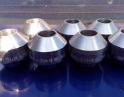 Производство и поставка Weldolet из американских,  европейских сталей и