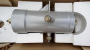 Фильтр - осушитель газа Феррум 16-1, 5; Феррум-8-5; Феррум 8-0, 75; Феррум