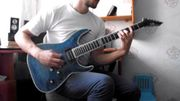 Обучение на гитаре в Перьми