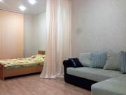 Двухкомнатные апартаменты гостиного образца
