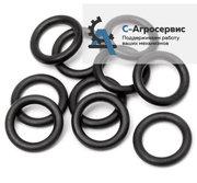 кольцо уплотнительное резиновое розница