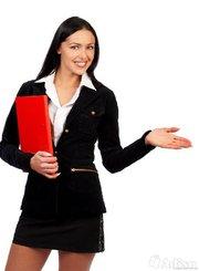 Помощь в оформлении кредитов в банке трудоустроенным неофициально