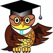 требуются авторы курсовых и дипломных работ