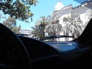 Отдых в Абхазий
