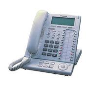 Телефон цифровой системный Panasonik