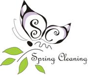 Уборка помещений. Химчистка ковров и мягкой мебели